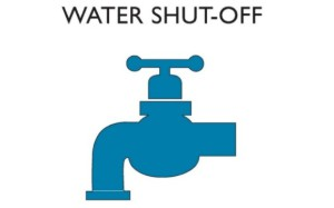 shut_off_water