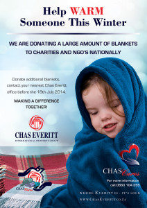 Blanket advert.ai