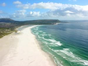 Noordhoek-Beach-Cape-Town-South-Africa1