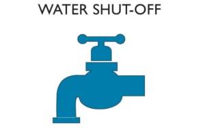 shut_off_water
