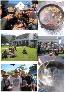 potjie_competition