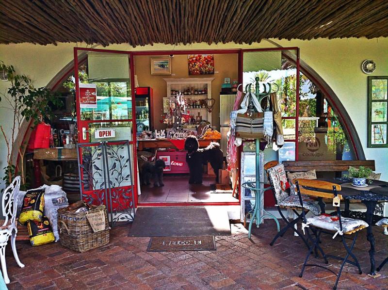 noordhoek-cafe